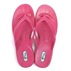 OKA b.(オカビー) レディースシューズ サンダル Chloe Popsicle Pink Mサイズ
