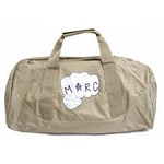 MARC BY MARC JACOBS(マークバイマークジェイコブス) Light Tan 197429 ダッフルバッグ ボストンバッグ