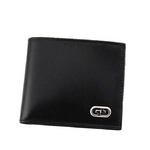 GUCCI(グッチ) 財布 224126 A490N 1000 カーフ ブラック