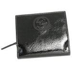 Gucci(グッチ) 181626 AB8IX 1000 2つ折り財布
