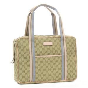 Gucci(グッチ) 189753 FTAKG 8405 ブリーフケース