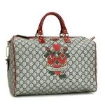 Gucci(グッチ) 189894 HX61G 4061 ボストンバッグ