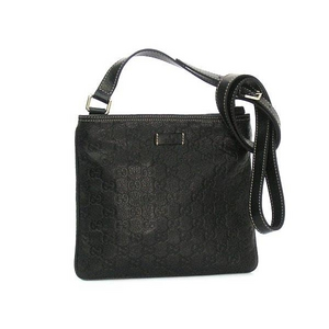 Gucci(グッチ) 201538 BEG1G 1000 ナナメガケバッグ