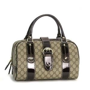 Gucci(グッチ) FULLMOON203516 FN04G 9643 ボストンバッグ