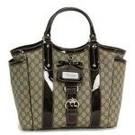 Gucci(グッチ) 203517 FN04G 9643 トートバッグ