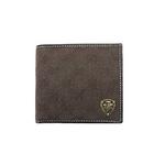 GUCCI(グッチ) 203602-FV2AT-2159 2つ折り財布