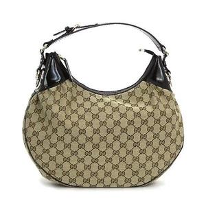 Gucci(グッチ) FULLMOON203927 FTAGX 9769 ショルダーバッグ