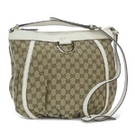 Gucci(グッチ) 204940 FFPAG 9761 ナナメガケバッグ