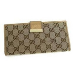 Gucci(グッチ) 212096 FFKTG 9774 長財布