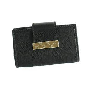 Gucci(グッチ) 212098 FFP5G 1000 キーケース