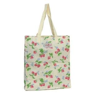 CATH KIDSTON(キャスキッドソン) Cath Kidston 232227Reusable printed bag トートバッグ