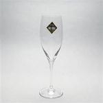 Riedel(リーデル) グラス ヴィノムキュベプレスティージュ 416/48