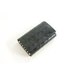 Salvatore Ferragamo(サルヴァトーレ フェラガモ) 66-3558 BLACK メンズ 6連 キーケース