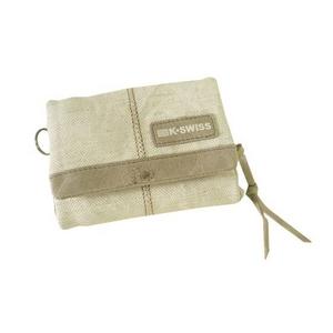 K・SWISS(ケースイス) 6KS002-01 財布