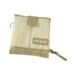 K・SWISS(ケースイス) 6KS003-01 財布