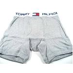 TOMMY HILFIGER(トミーヒルフィガー) U62512227 GR 004 アンダーウェア ボクサーブリーフ M