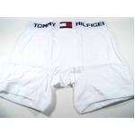 TOMMY HILFIGER(トミーヒルフィガー) U62512227 WH 100 アンダーウェア ボクサーブリーフ L