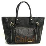 Chloe(クロエ) ECLIPSE8AS527 8A849 BK トートバッグ