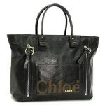 Chloe(クロエ) ECLIPSE8AS528 AMBROSIA BK トートバッグ