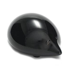 Alessi(アレッシ) クリップホルダー AMK01 B