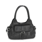 Cole Haan(コールハーン) B23246 Small Shoulder Bagvillage