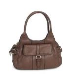 Cole Haan(コールハーン) B23247 Small Shoulder Bag
