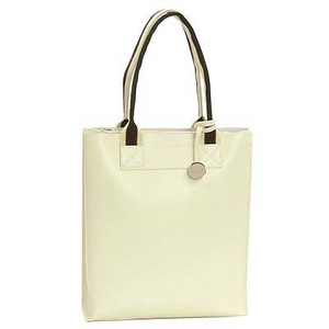 Furla(フルラ) B9V9 BA12 DIVIDE-IT S SHOPPER WT トートバッグ