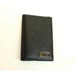 Dolce&Gabbana(ドルチェ&ガッバーナ) BP1316 A5485 80999 カードケース ブラック