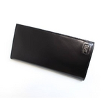 Dolce&Gabbana(ドルチェ&ガッバーナ) 新作BP1319 A5891 80999 2つ折り財布小銭入付き