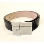 Dolce&Gabbana(ドルチェ&ガッバーナ) BC2012 A5341 80999 ベルト 85