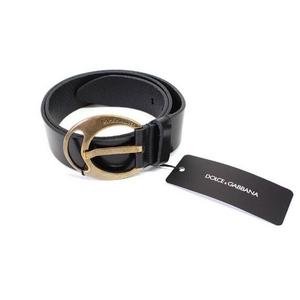 Dolce&Gabbana(ドルチェ&ガッバーナ) BC2510-A6347-80999 ベルト 95cm