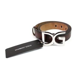 Dolce&Gabbana(ドルチェ&ガッバーナ) BC2536-A6339-80025 ベルト