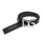 Dolce&Gabbana(ドルチェ&ガッバーナ) BC2536-A6339-80999 ベルト