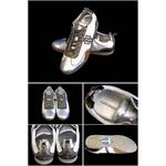 Dolce&Gabbana(ドルチェ&ガッバーナ) スニーカー CA0156-A7793-8B442 42
