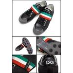 Dolce&Gabbana(ドルチェ&ガッバーナ) スニーカー CA0164-A7365-8B440