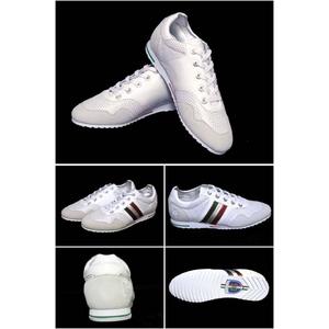 Dolce&Gabbana(ドルチェ&ガッバーナ) スニーカー CA0221-A7794-8B441 40.5