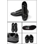 Dolce&Gabbana(ドルチェ&ガッバーナ) スニーカー CA0266-A5024-80999