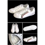Dolce&Gabbana(ドルチェ&ガッバーナ) スニーカー CA0270-A9035-8B930 40