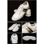 Dolce&Gabbana(ドルチェ&ガッバーナ) スニーカー CA0271-A7789-8B441 40