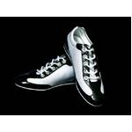Dolce&Gabbana(ドルチェ&ガッバーナ) スニーカー CA0282-A9057-8B939 42