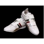 Dolce&Gabbana(ドルチェ&ガッバーナ) スニーカー CA0291-A7791-8B441 40