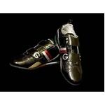 Dolce&Gabbana(ドルチェ&ガッバーナ) スニーカー CA0291-A7791-8B979 40.5