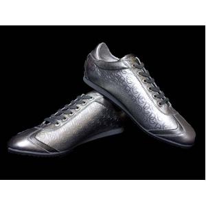 Dolce&Gabbana(ドルチェ&ガッバーナ) スニーカー CA0297-A7819-87719 44