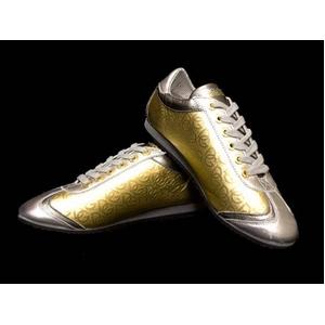 Dolce&Gabbana(ドルチェ&ガッバーナ) スニーカー CA0297-A7819-8B474 44