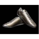 Dolce&Gabbana(ドルチェ&ガッバーナ) スニーカー CA0297-A7819-8B676 44