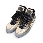 Dolce&Gabbana(ドルチェ&ガッバーナ) スニーカー CA0333-A7998-8M962 40.5(25.5〜26.0cm)