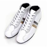 Dolce&Gabbana(ドルチェ&ガッバーナ) スニーカー CA0376-A3153-80001 42.0(27.0〜27.5cm)