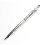 CROSS(クロス) ボールペン センチュリー2 HN3002WG