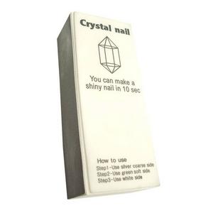 Crystal nail(クリスタルネイル) ネイルケアアイテム