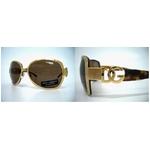 Dolce&Gabbana(ドルチェ&ガッバーナ) DOLCE & GABBANADG2031-065/73 サングラス